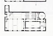 Architect: Adolf Loos