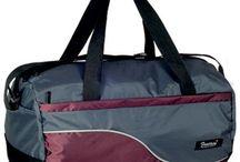 Gym & Sports Bags