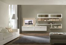 ZENITH - Living Collection