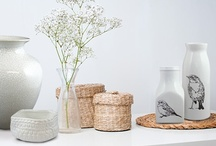 Favourite Homewares