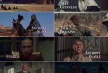 The Film Dump