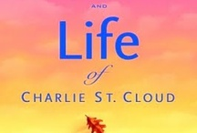 Books Worth Reading / by Jackie McDermott