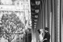 Paris, I love you!