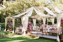 Romantic Receptions