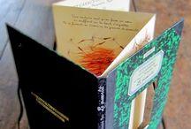 livres augmentees