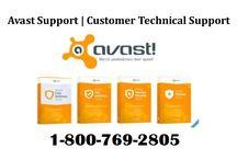 Avast antivirus support number / Avast support phone number, Avast tech support phone number, Avast technical support number, Avast antivirus phone number, Avast customer care number, Avast customer service phone number, Avast antivirus support number