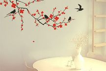 For the Home / by Vinh Lam