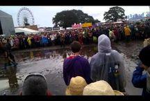 Festival Fails