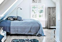 Interiors: Scandinavian Home