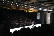 MBFW Madrid 02.2014