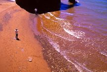 Holiday Prince Edward Island