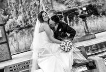 #wedding / Wedding