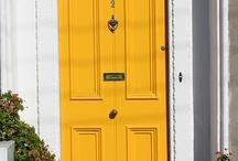 A..door..able