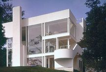 KJS Richard Meier