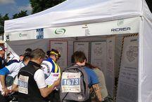 CycloPride 2013 / I consorzi di filiera sponsor di Cyclopride per promuovere stili di vita sostenibili!