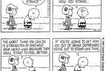 Peanuts... / Some brilliant images ...