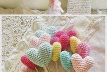 Valentines!