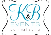 Styled Shoot - K & B Events & Party Plus