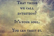 Wisdom unlimited! / by Vicente Martinez