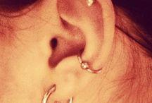 Stretch ears
