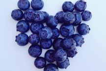 Blueberries <3