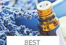 Natural Sleep Remedies / Natural sleep remedies. Follow us!