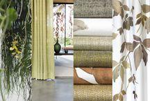 Kendix | Fabrics