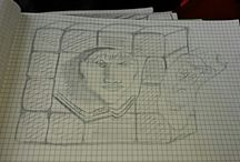 art my sketch