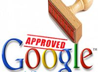 Google Adsense Earning Tips / Step by Step Guide about Google Adsense Earning Tips