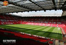 Manchester United Forevr!!!