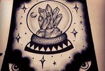 #Ouija*