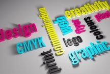 Graphic Designers Services | Graphic Designers Delhi / If you are Looking for a graphic designer services company to accomplish your end to end marketing needs then, visit Aim2excel. We provide amazing logo, web or graphic design.