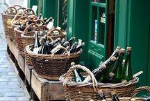Wino sklep