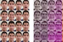 Limbajul corpului si microexpresii faciale