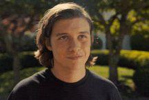 Cute Nick Robinson