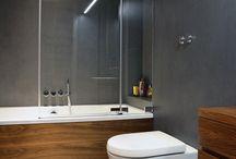 łazienka Gośka