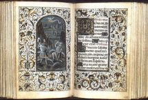 Typografi och vackra böcker