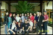 tour Malang