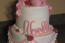 Lexie's 7th birthday ideas