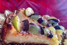 Gülihan Pastaları / Cake, butik pasta, doğum günü, pasta sipariş