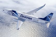 EGYPTAIR Nigeria / EgyptAir Nigeria Booking  https://www.flightscanner.com.ng/egyptair-booking-nigeria/
