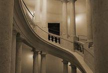 Stairways to Paradise