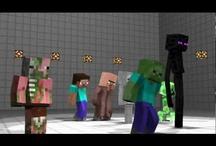 Minecraftmanetjes / Kopen