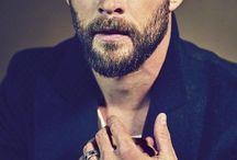 Hemsworth ~ ♡