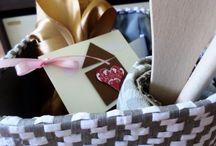 KPK_Gift cards/Ajándék kártyák
