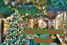 Winter Christmas Activities for kids