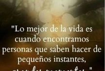 frases amigues