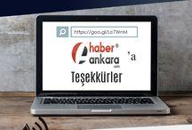 Özel Haber / www.murselferhatsaglam.com I iletisim@murselferhatsaglam.com
