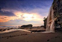 Bali / Masterclass Photographer David Metcalf captured the Essence of Bali