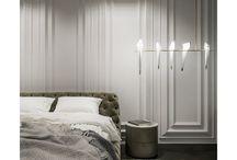 _bedroom